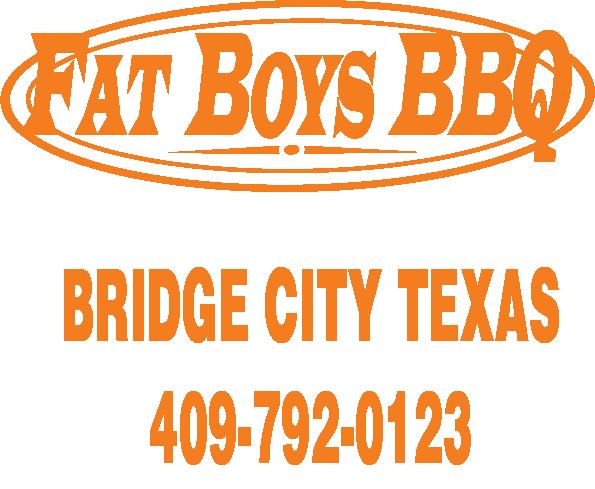 Fat Boy's BBQ