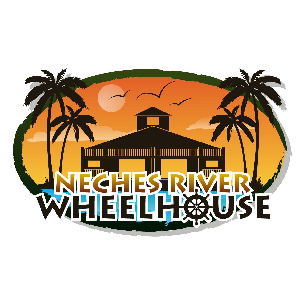 The Neches Wheelhouse